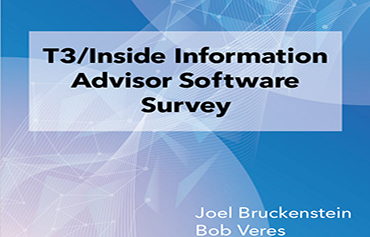 2020 T3 Software Survey Report