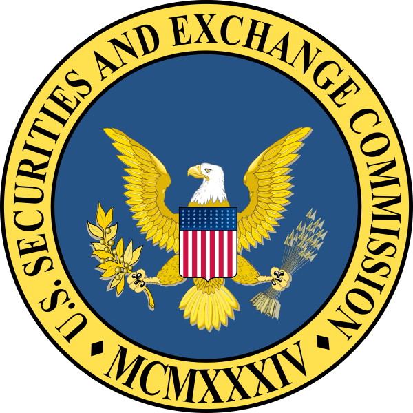 Will 2019 Be the Year of Blockbuster Cybersecurity Enforcement by the SEC?