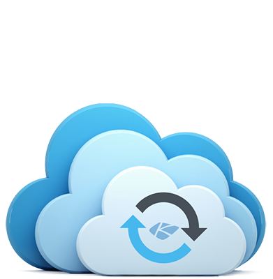 What Your Cloud Vendor Doesn't Tell You about Data Loss