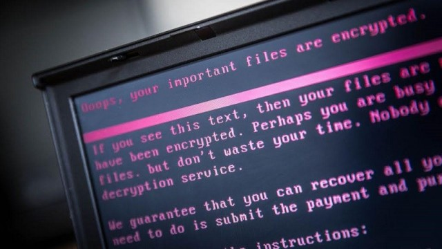 652329-ransomware-photo-credit-should-read-rob-engelaar-afp-getty-images