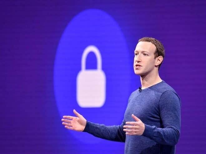 facebook-cryptocurrency-libra-risks
