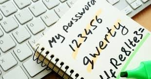 passwords-2020