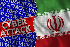 Iranian-cyber-attacks