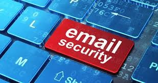 email-hacking