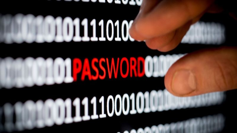 Password-Cyber-Crime-Defence-Imagery-SFW