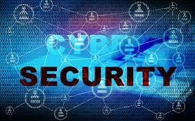 cybersecurity-june-2020