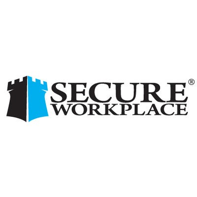 SecureWorkplace