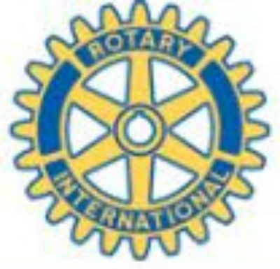 Member of Keene Elm City Rotary