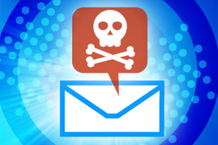 $18.6 Million Gone: Business Email Compromise at a Whole New Level