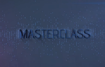 MASTERCLASS:Cybersecurity