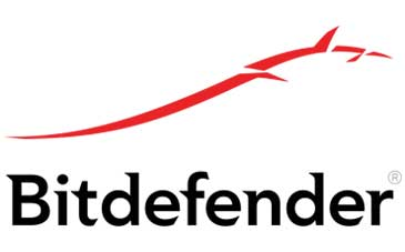 Bit Defender Antivirus - Managed by N-Able | Swanzey, NH