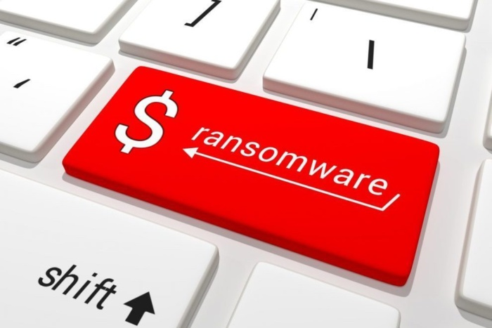 Georgia County Paid $400K to Ransomware Hackers