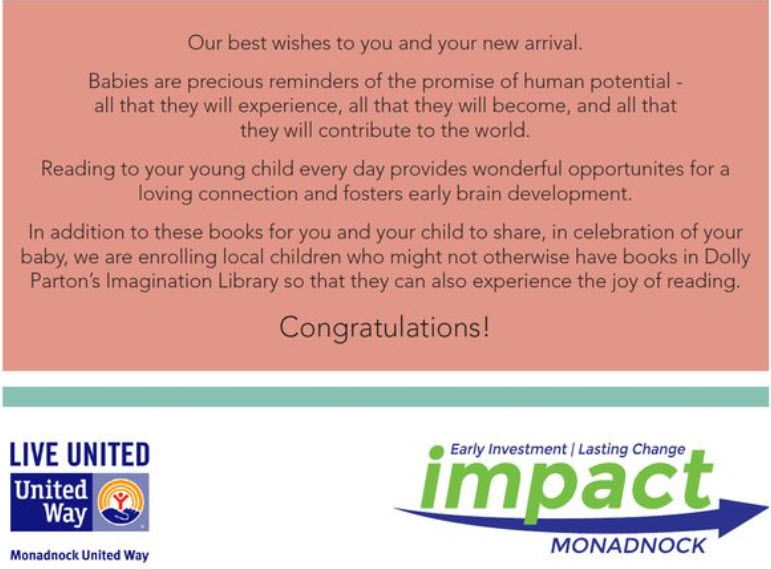 True North Networks is Proud Sponsor of StartSmart: Birth Gifts with a Purpose