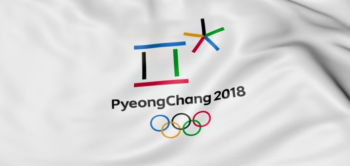 2018 Winter Olympics Phishing Campaign Hides Evil Script in Image